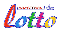 waystowinthelotto.com