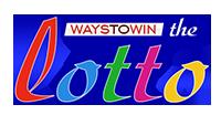 waystowinthelotto.com